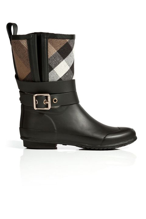 Product, Brown, Boot, Costume accessory, Fashion, Black, Beige, Leather, Riding boot, Buckle,