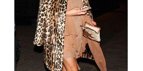 Clothing, Human, Leg, Shoe, Human leg, Style, Sandal, Street fashion, Foot, Fashion,