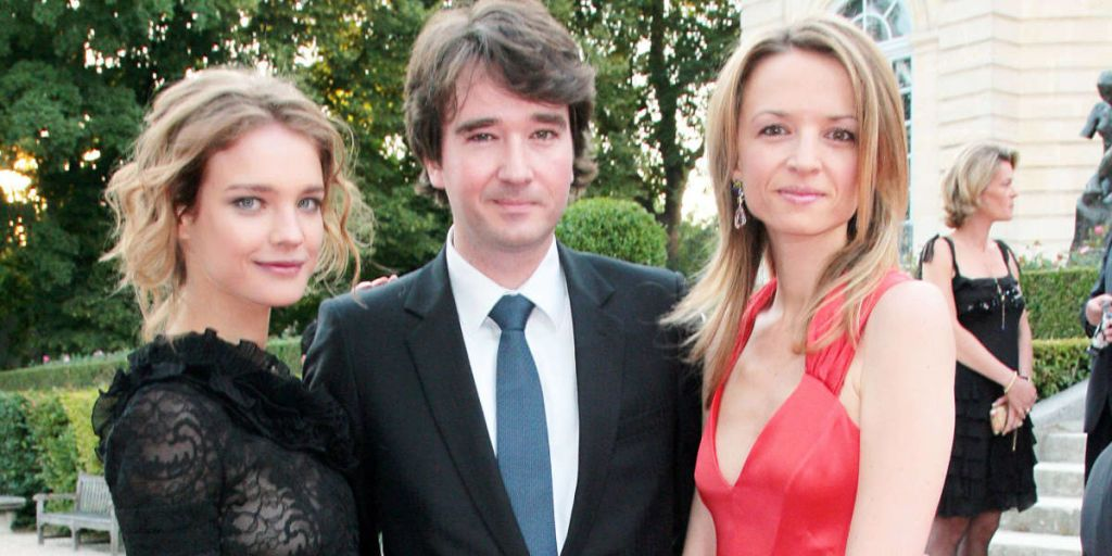 14 Most Powerful Fashion Families