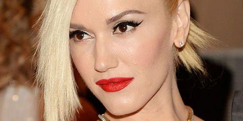 Mouth, Lip, Hairstyle, Eyelash, Eyebrow, Jewellery, Style, Eye shadow, Beauty, Eye liner,