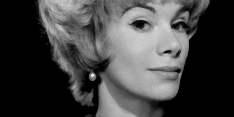 Joan Rivers: A Life in Stylish Pictures