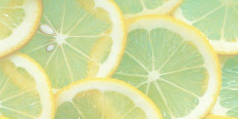 Lime, Key lime, Citrus, Lemon, Green, Citric acid, Persian lime, Yellow, Fruit, Sweet lemon,