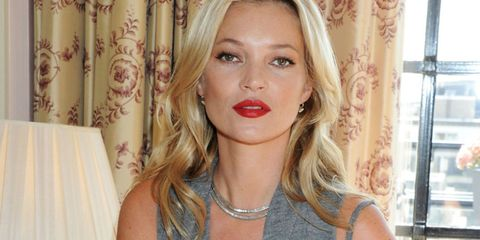 Nose, Mouth, Lip, Hairstyle, Chin, Eyebrow, Eyelash, Style, Interior design, Beauty,