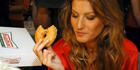 Food, Junk food, Eating, Dish, Cuisine, Food craving, Fast food, Ingredient, Fried food, Vegetarian food,