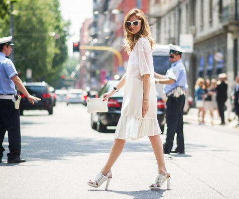 Eyewear, Road, Vision care, Glasses, Street, Infrastructure, Shirt, Sunglasses, Street fashion, Style,