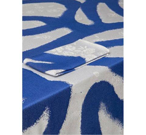 Blue, Electric blue, Pattern, Azure, Majorelle blue, Cobalt blue, Paint, Painting, Art paint, Drawing,