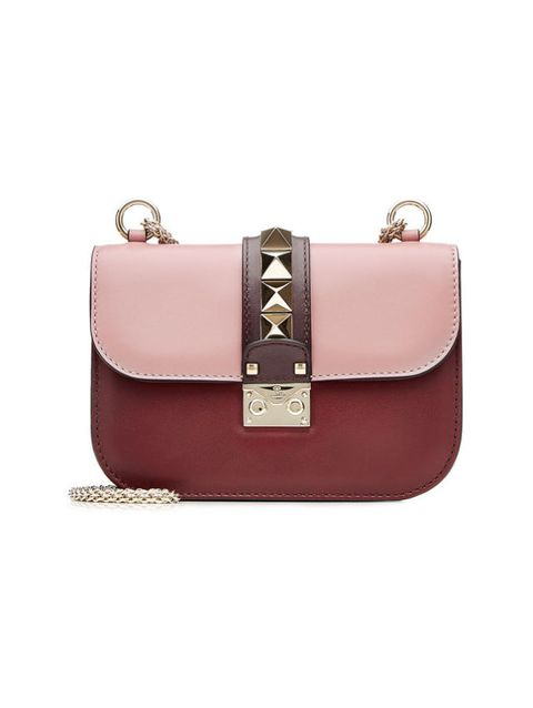 Product, Brown, Bag, Style, Font, Fashion accessory, Shoulder bag, Fashion, Luggage and bags, Leather,