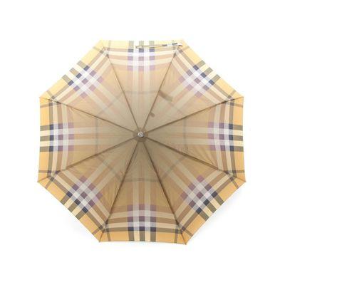 Pattern, Line, Beige, Plaid, Triangle, Tartan, Symmetry, Design, Craft, Creative arts,
