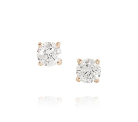 White, Beige, Diamond, Body jewelry, Natural material, Silver, Macro photography, Gemstone, Ring, Mineral,