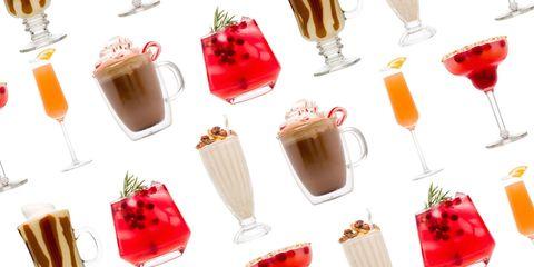 Drinkware, Drink, Tableware, Ingredient, Alcoholic beverage, Juice, Barware, Highball glass, Non-alcoholic beverage, Peach,