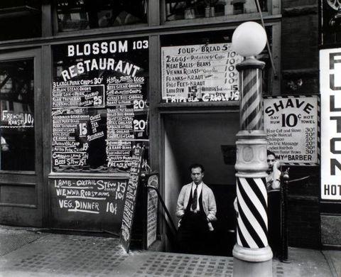 Monochrome, Monochrome photography, Style, Black-and-white, Signage, Advertising, Street light, Snapshot, Banner,