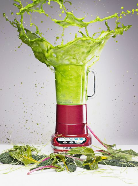 Green, Liquid, Vegetable, Produce, Leaf vegetable, Drawing, Illustration, Root vegetable, Painting, Artwork,