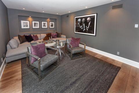 Wood, Floor, Room, Interior design, Brown, Flooring, Living room, Wall, Furniture, Hardwood,