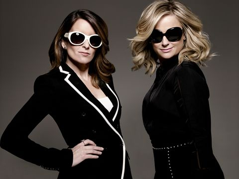 Clothing, Eyewear, Glasses, Vision care, Hairstyle, Sleeve, Sunglasses, Collar, Outerwear, Style,