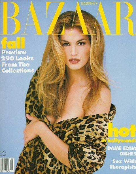 Mouth, Hairstyle, Eyebrow, Eyelash, Publication, Dress, Beauty, Long hair, Blond, Fashion model,
