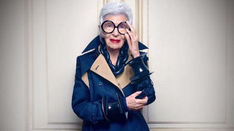 Clothing, Eyewear, Glasses, Vision care, Jacket, Sleeve, Collar, Coat, Outerwear, Street fashion,