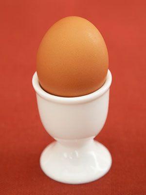 1 large egg