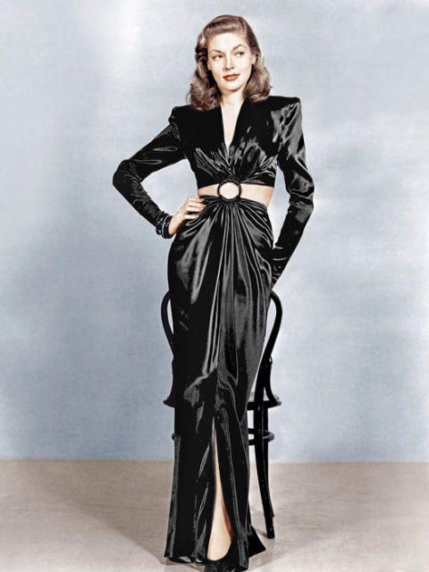 Sleeve, Shoulder, Formal wear, Style, Fashion model, Fashion, Model, Street fashion, Costume design, Fashion design,