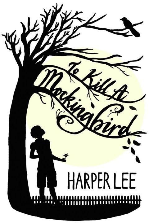 Met stip op nummer 1: To Kill a Mockingbird van Harper Lee. Voor diegene bij wie dit niet verplichte kost was tijdens de Engelse lessen op de middelbare school: lezen dit boek! Een prachtige verhaallijn die maar weer eens de spanningen tussen verschillende rassen in de jaren 30 pijnlijk duidelijk maakt.