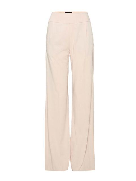 Brown, Sleeve, Khaki, Textile, Tan, Grey, Beige, Clothes hanger, Peach, Pocket,