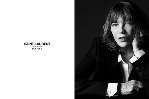 Outerwear, Collar, Style, Wrist, Blazer, Black-and-white, Monochrome photography, White-collar worker, Monochrome, Employment,