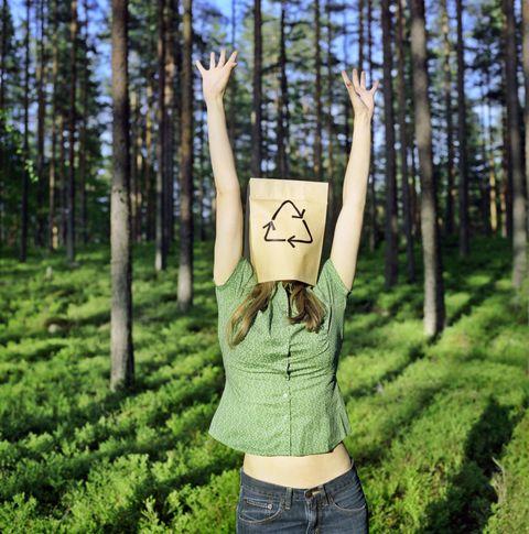 Denim, Jeans, People in nature, Waist, Forest, Trunk, Grove, Woodland, Trunk, Abdomen,