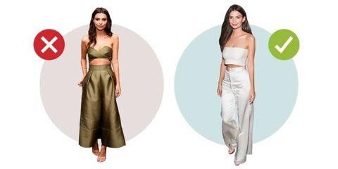Brown, Skin, Sleeve, Shoulder, Waist, Standing, Joint, Style, Pattern, Logo,