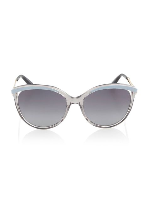 "<p>Dior, € 320 - verkrijgbaar via <a href=""https://go.shoppable.nl/r/rick/565128/ext"" target=""_blank"">debijenkorf.nl</a></p>"