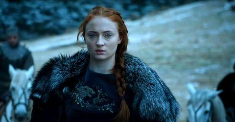 nieuwe trailer Game of Thrones