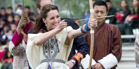 Arm, People, Hand, Wrist, Temple, Sunglasses, Tradition, Plaid, Bowed string instrument, Tartan,
