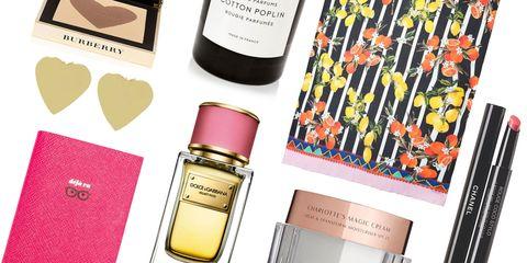 Brown, Product, Liquid, Lipstick, Amber, Bottle, Magenta, Lavender, Fluid, Cosmetics,