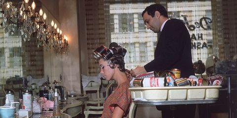 dingen die je kapper moet weten
