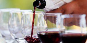 Lidl wijn