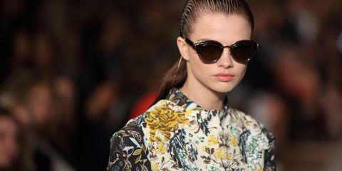 Eyewear, Vision care, Glasses, Sunglasses, Earrings, Style, Street fashion, Fashion accessory, Fashion, Fashion model,
