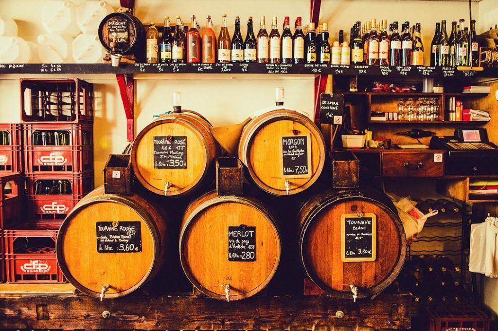 wijn speed dating Bristol Risicos van online daten