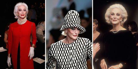 Clothing, Sleeve, Pattern, Style, Street fashion, Fashion accessory, Headgear, Collar, Fashion, Neck,