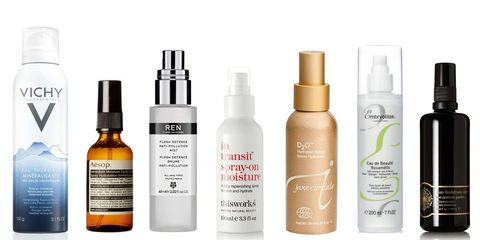 Liquid, Product, Brown, Skin, Fluid, Bottle, White, Peach, Orange, Beauty,
