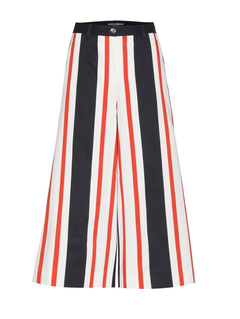 Textile, Orange, Active shorts, Pocket, Peach, Day dress, Coquelicot, Fashion design, One-piece garment, Trunks,