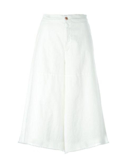 Product, Textile, White, Fashion, Grey, Clothes hanger, Ivory, Embellishment, Fashion design, Day dress,