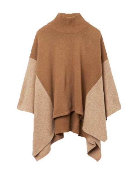 Brown, Sleeve, Textile, Outerwear, Khaki, Fashion, Grey, Costume, Beige, Tan,