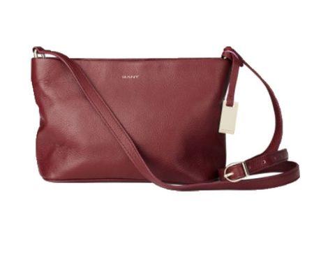 Product, Brown, Bag, Textile, Red, Leather, Shoulder bag, Maroon, Beige, Tan,