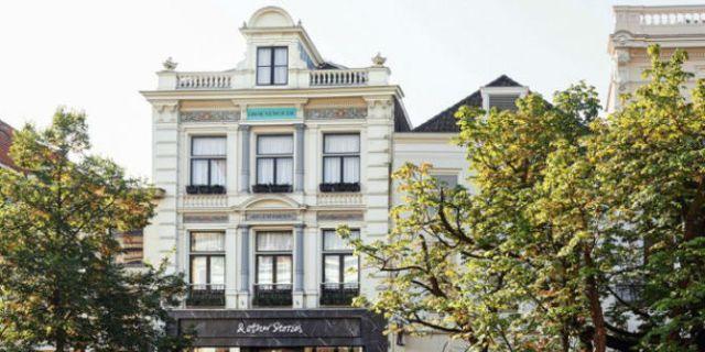 Stories Deamp; Other Zo Eruit Ziet Utrecht In Ybf76yg