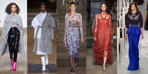 Footwear, Sleeve, Style, Pattern, Street fashion, Fashion, Waist, One-piece garment, Fashion design, Vintage clothing,