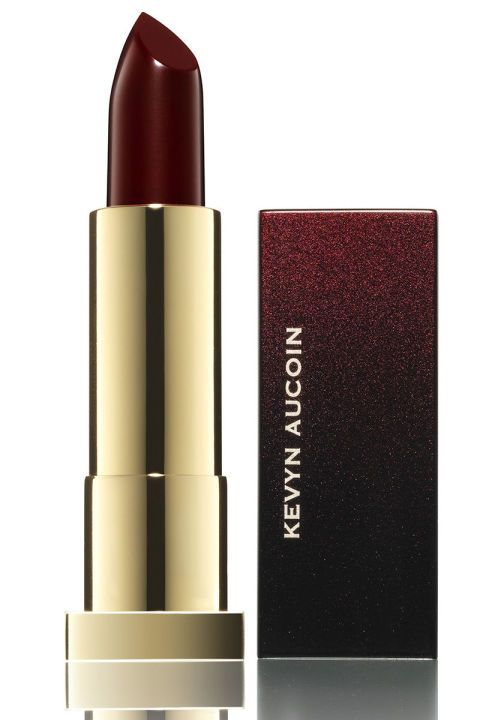 Brown, Lipstick, Magenta, Cosmetics, Tints and shades, Maroon, Beige, Tan, Cylinder, Material property,