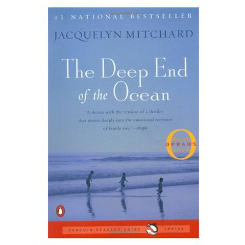 The-Deep-End-Of-The-Ocean-Jacquelyn-Mitchard