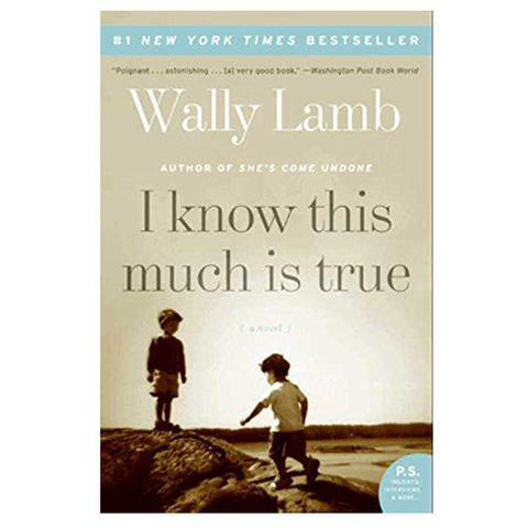 I-Know-This-Much-Is-True-Wally-Lamb