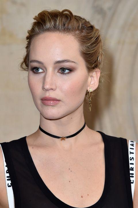 earrings, statement earrings, ear cuffs, unusual earrings, single earrings