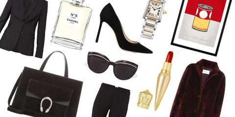 Eyewear, Vision care, Product, Style, Fashion, Sunglasses, Eye glass accessory, Bag, Fashion design, Leather,