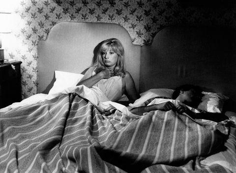 Comfort, Room, Textile, Photograph, Linens, Bedding, Bedroom, Bed, Bed sheet, Snapshot,