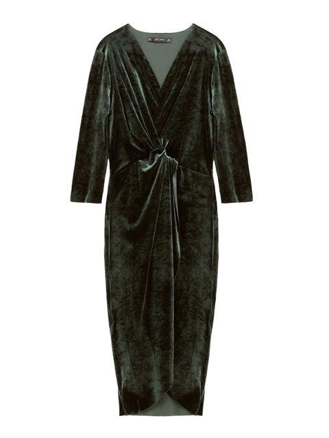 Sleeve, Textile, Style, Fashion, Pattern, One-piece garment, Fashion design, Day dress, Pattern,
